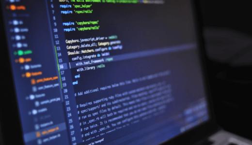 WordPress ソースコードを美しく表示させる。